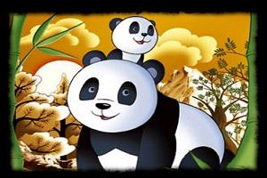 Kreslen 233 Animovan 233 Rozpr 225 Vky Pre Deti Online
