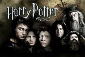 Harry Potter a väzeň z Azkabanu (2004)